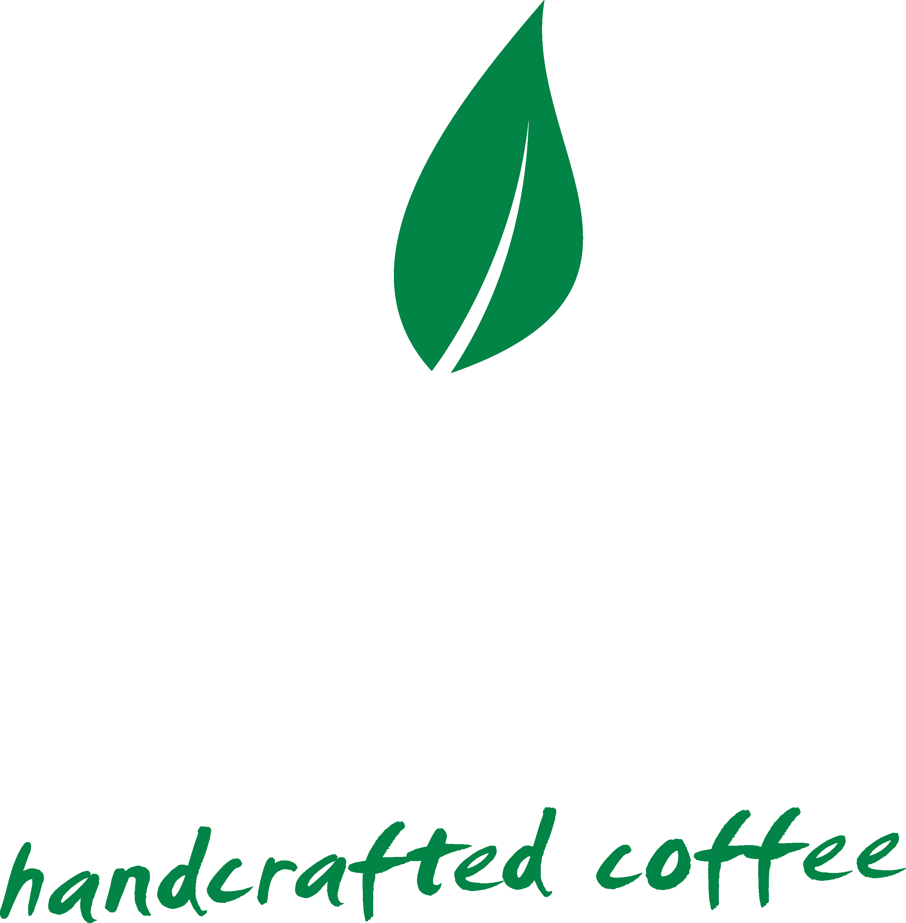 Mantle & Moon